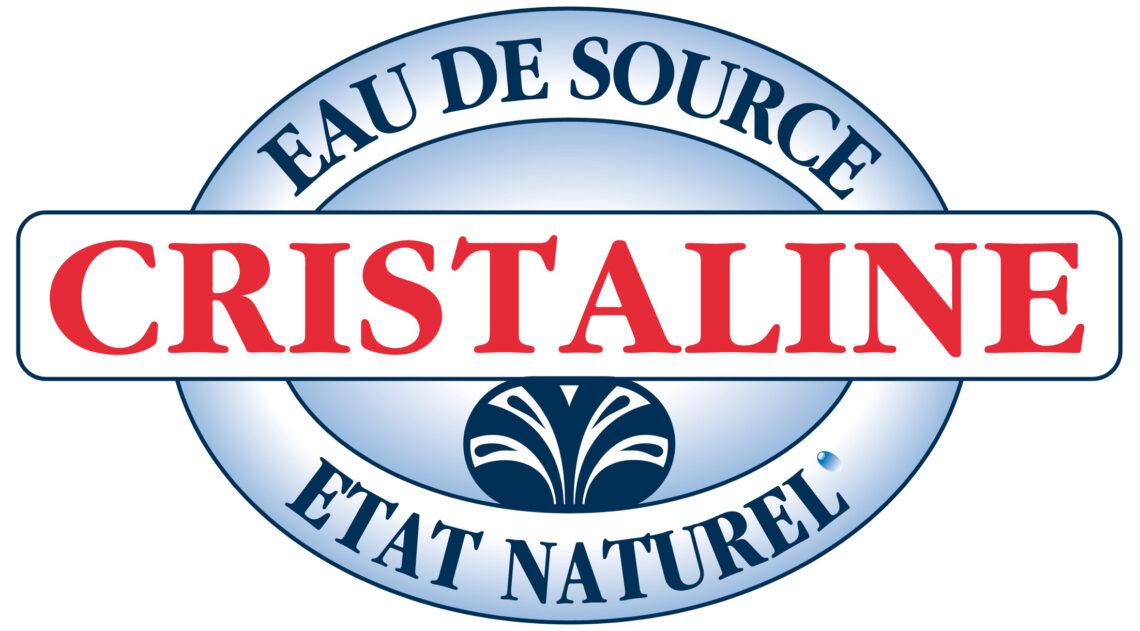 Agua mineral Cristaline cantine fish spa
